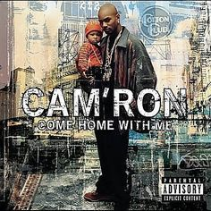 Found Daydreaming by Cam'Ron, Tiffany with Shazam, have a listen: http://www.shazam.com/discover/track/10994616