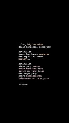 Quotes Rindu, Hurt Quotes, Strong Quotes, Tweet Quotes, People Quotes, Mood Quotes, Daily Quotes, Life Quotes, Cinta Quotes