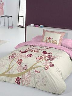 Valentina Hogar   ES Compras Moda PrivateShoppingES.com Comforters, Decor, Furniture, Sheets, Bed Sheets, Bed, Home, Home Decor