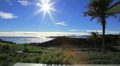 Bay of Islands Holiday Home, Panoramic views, Luxury Bay of Islands Accommodation, Luxury villa  | Amazing Accom