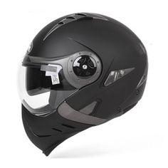 Airoh Modular Motorcycle Helmet