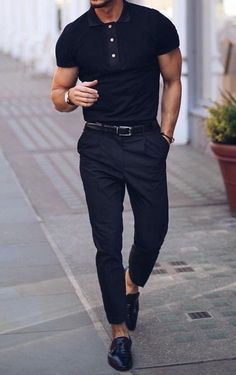 Mens Dress Outfits, Formal Men Outfit, Stylish Mens Outfits, Men's Outfits, Smart Casual Menswear, Men Casual, Smart Casual Man, Mens Fashion Suits, Fashion Menswear