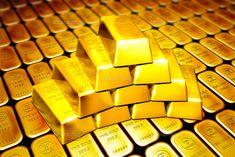 金塊[11019014977]| 写真素材・ストックフォト・イラスト素材|アマナイメージズ GOLD    ingot
