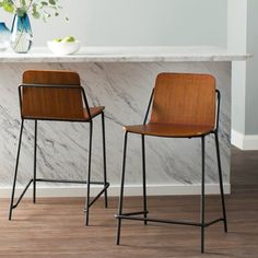 Have to order Sling 24 Bar Stool Modern Counter Stools, Patio Bar Stools, Counter Height Bar Stools, Kitchen Stools, Swivel Bar Stools, Bar Counter, Swivel Chair, Kitchen Dining, Kitchen Island