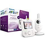 Philips newest model baby monitor with night light, children songs, talk back bu. Talking Back, Baby Equipment, Baby Monitor, Kids Songs, Baby Shark, New Model, Baby Sleep, Night Light, Videos