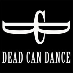 Rare opportunity to see Dead Can Dance!  I'll be seeing them in Chicago, Raleigh, and maybe Atlanta this summer!  Can't wait.