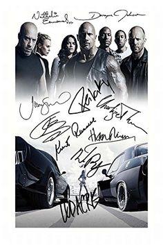 Madelaine Petsch Cheryl Blossom Riverdale Signed Autograph PRINT 6x4 Gift Presen