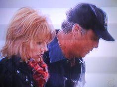 CSI: Las Vegas: Julho 2010