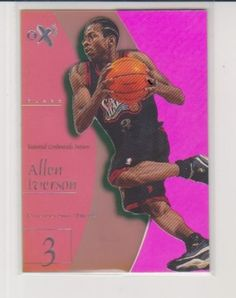 1997-98-Skybox-E-X2001-Essential-Credentials-Future-card-Allen-Iverson-42-78