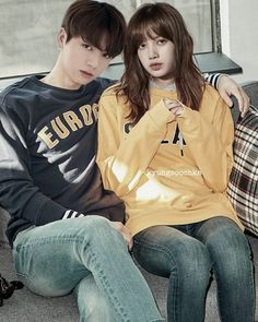 Lalisa and Jungkook Kpop Couples, Cute Couples, Bts Girlfriends, Bts Twice, Lisa Bp, Blackpink And Bts, Blackpink Photos, Types Of Girls, Best Couple