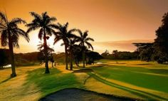 Selborne Country Club  Golf Course in Pennington, KwaZulu-Natal http://www.wheretostay.co.za/golf/selborne  Some call it the most spectacular 18 holes in southern Africa. Wild coastal forest frames a superbly manicured course where the only disturbance may be one of nature's creatures.