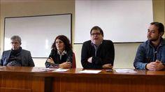 Podemos denuncia la inmoralidad del ascenso a catedrático del alcalde Cá...