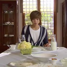 "160 Me gusta, 4 comentarios - ☆りん☆ (@khj_rin) en Instagram: ""花より男子~Boys Over Flowers #kimhyunjoong #김현중 #リダ #ss501 #khj #金賢重 #キムヒョンジュン #Waiting4KHJ…"""