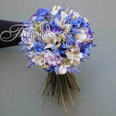 Floristería Fernando. Ramos de novia y flores . Bodas Murcia