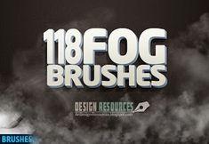 92 free Bokeh Brushes for Adobe Photoshop.