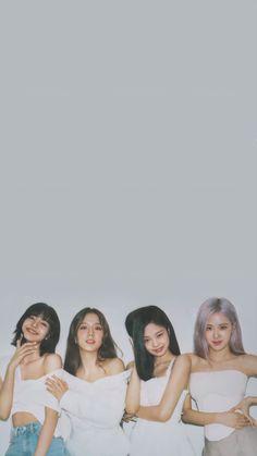 Kim Jennie, K Pop, Kpop Girl Groups, Korean Girl Groups, Kpop Girls, Blackpink Video, Foto E Video, Blackpink Poster, Lisa Blackpink Wallpaper