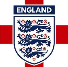 Fifa World Cup 2014 England Squad, get full info on Fifa World Cup 2014 England Team, England Carrick Dropped Out, England Fifa World Cup Squad, England Team England Badge, England Shirt, England Fans, England Uk, London England, England National Football Team, National Football Teams, English National Team, Badges