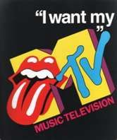 MTV 80's Style when it was video after music video with only slight interruption by a fav cool VJ