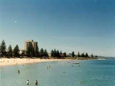 Glenelg beach adel - Google Search