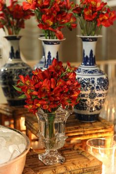 RECEBER EM CASA NO NATAL-34 como receber em casa decoração mesas