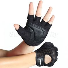 cat gym wall mount - Gym Body Building Training Fitness Gloves Sports Weight Lifting Workout Exercise >>> Learn more by visiting the image link. (This is an affiliate link) Bodybuilding Training, Bodybuilding Workouts, Lifting Workouts, Gym Workouts, Cat Gym, Powerlifting Training, Body Building Tips, Weight Lifting Gloves, Fitness Gloves