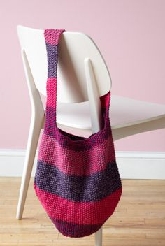 Image of Blended Tote