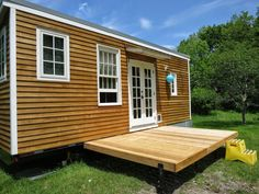 36 Best Portable Deck Images Balcony Carpentry Lean To