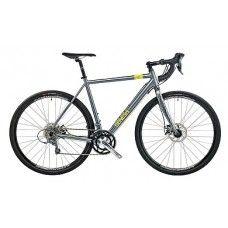 Genesis CdA 10 Cyclocross Bike 2015 - www.store-bike.com