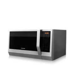 To choose the top microwave oven in India check this buying guide which includes reviews, types like convection, price lists, brands like IFB,LG,Onida,Whirlpool,Godrej,models.            For more http://www.indiahometips.com/buying-microwave-oven.html