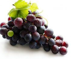 la cura dell'uva e tutte le proprietà di questo fantastico frutto ;-)    Clicca per scoprirle nel nuovo articolo di Anna Bononcini!