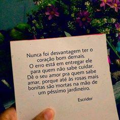 Caio F. Abreu Frases (@CaioFAbreuCitou) | Twitter