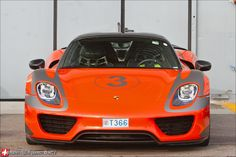 Porsche 918 Spyder 013.jpg