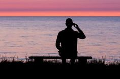 Duet relatiebemiddeling - 'Mijn man wil niet in therapie'