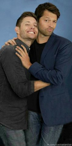 lovely manip by cas-is-the-best.tumblr.com