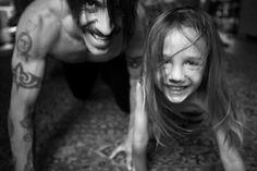 Everly Bear Kiedis Tumblr