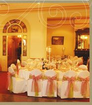Choose our spectacular Grand Ballroom for wedding receptions up to 200 people, or the elegance of our intimate Chandelier Room for up to 80 people.  No matter what your wedding requirements, you'll find Melbourne's Ascot House Receptions can cater for it all.  http://www.ascothouse.com.au
