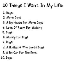 Dog Meds, Meds For Dogs, Puppy Love, Truths, Funny Stuff, Wisdom, Puppies, Lady, Quotes