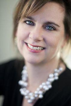 Marjorie Dannenfelser, President of the SBA List