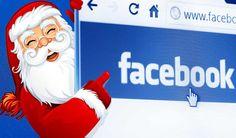 Om foreldres behov for å publisere bilder av barna sine i sosiale medier - intervjuet av www.online.no