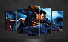 Like and Share if you want this  Superman Canvas Posters (3 Sizes) at $ 18.74 USD    Tag a friend who would love this!    FREE Shipping Worldwide    We accept PayPal and Credit Cards.    Get it here ---> https://ibatcaves.com/superman-canvas-posters/    #Batman #dccomics #superman #manofsteel #dcuniverse #dc #marvel #superhero #greenarrow #arrow #justiceleague #deadpool #spiderman #theavengers #darkknight #joker #arkham #gotham #guardiansofthegalaxy #xmen #fantasticfour #wonderwoman…