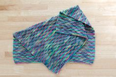 fe079bbed 371 Best Knit Blankets images in 2019