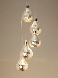 Carmella Light Cluster View All Lighting Bulbs Home - Hanging lights for sale