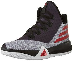 10 The Best Basketball Shoes For Kids images | Best
