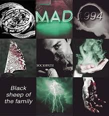 Image result for the vampire diaries aesthetic