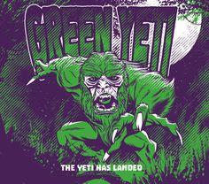 Stoner Doom Psychedelic space rock fuzz riffs slow weed