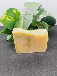 Essential Oil Blends, Essential Oils, Spirulina Powder, Wheat Germ, Sea Moss, Lighten Skin, Sodium Hydroxide, Distilled Water, Palm Oil