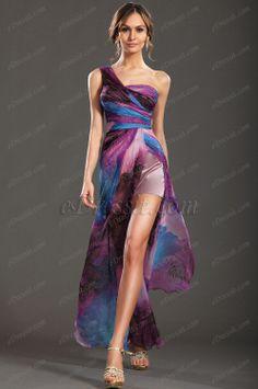 Love this dress !!!!       #edressitfloral      (www.edressit.com)
