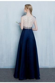 Outlet Comely A-Line Prom Dresses 762950053341