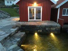 Garage Doors, Outdoors, Outdoor Decor, Summer, House, Home Decor, Summer Time, Decoration Home, Home