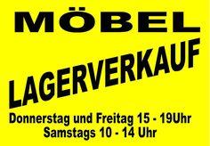 Herzlich Willkommen: Bezahl deine Möbel - nicht das Möbelhaus www.sofa-...